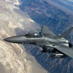 fighter-jet-63090_1280